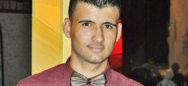 أجراء ابن العم جهاد رائف سلام (جهاد) اسحاق شراب  عملية جراحية بمشفى الأوروبي