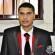 زفاف ابن العم : طلعت رمضان يوسف شراب … ألف مبروك