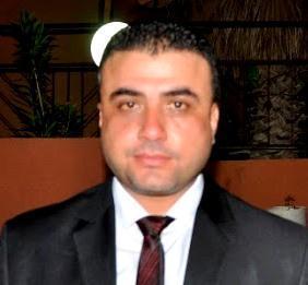محمود وليد زكي شراب