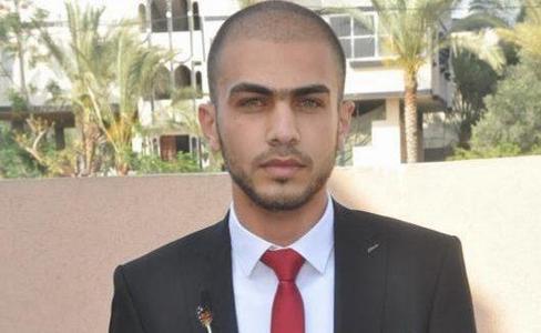 عمر احمد حلمي شراب