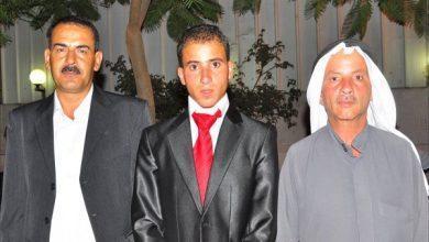 أحمد جميل حسن الأغا