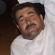 عائلة شراب بالوطن والمهجر تشاطر عائلة قويدر بالشيخ زويد بأستشهاد صهرها السيد: محمد عياد قويدر … رحمه الله