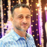 محمود سليم ديب شراب