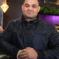 سالم عبد الحي