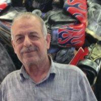 حمزة محمد شراب