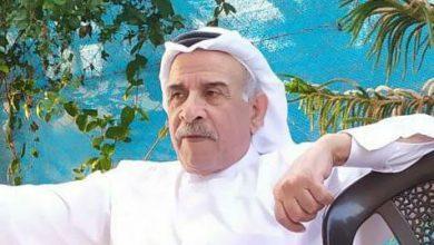 محمد زكي راغب