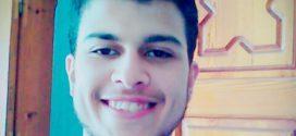 ● أرواحٌ مُشرّدة ● بقلم / باسل محمد زكي شراب