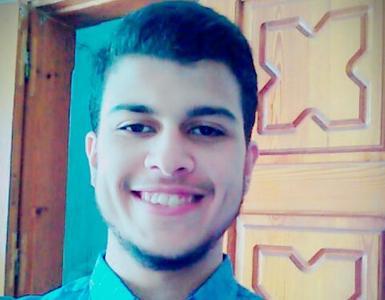 باسل محمد زكي شراب