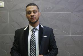 تهنئة بحفل زفاف الشاب حسن محمد شرابالف مبارك