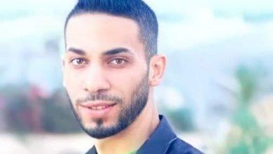 إبراهيم محمود محمد بركات