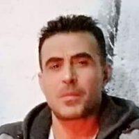 محمد وليد زكي شراب