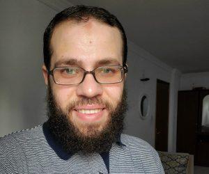 محمد حمد مقبل شراب