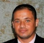 عبدالكريم أيمن حمدان شراب