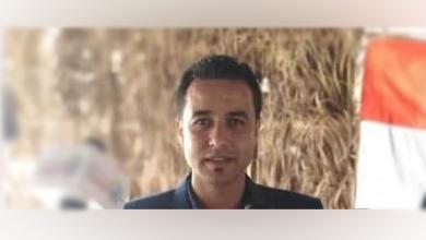 احمد نجيب زكي شراب