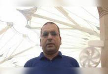 علاء الدين نهاد احمد شراب