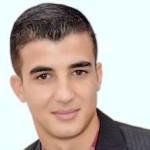 أمير عادل احمد الخطيب