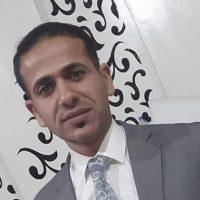 عبداللطيف محمود عبد الحلبي
