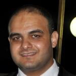 محمد أمين علي شراب