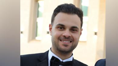 محمد حافظ حمد شراب