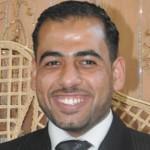 محمد محمود محمد شراب