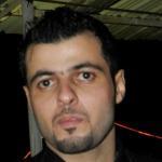 طارق زياد أحمد شراب