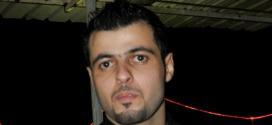 من الله على السيد طارق زياد أحمد شراب بمولودة        ألف مبارك