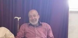 ياسر محمود ياسين شراب